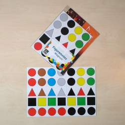Magnets Value Pack